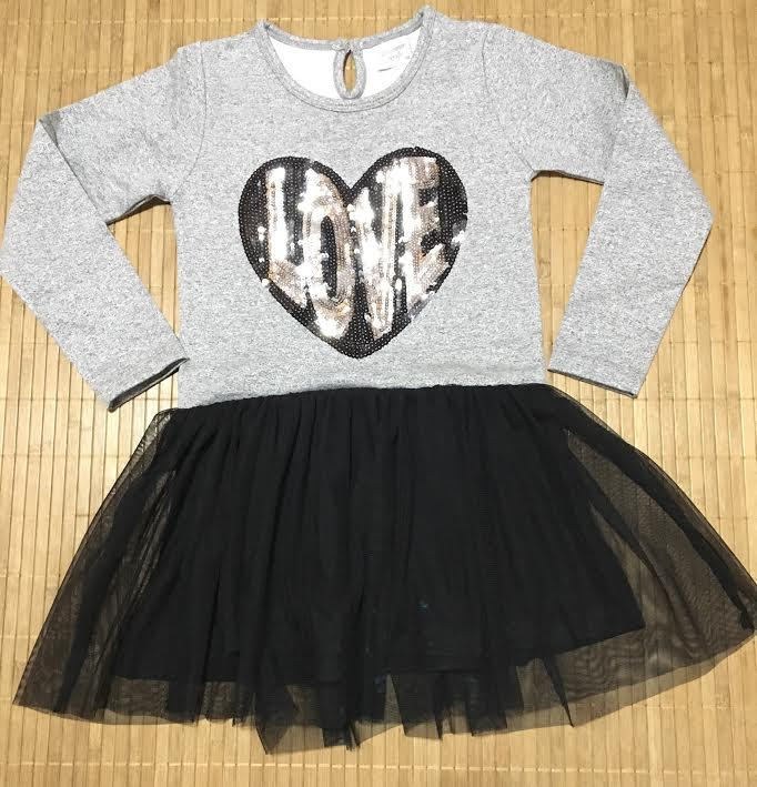 fe9d79f13b Breeze alkalmi ruha - Disney termék -