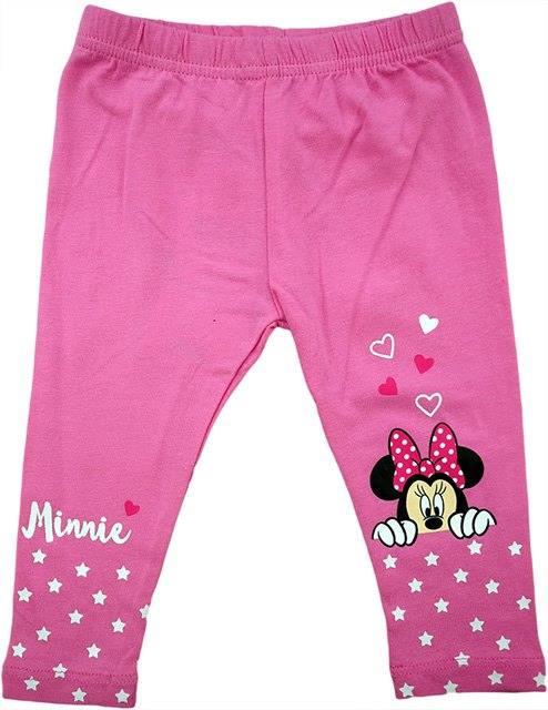 ed32cf4a15 Minnie bébi legging - Disney termék -